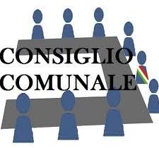 convocazione del consiglio comunale small