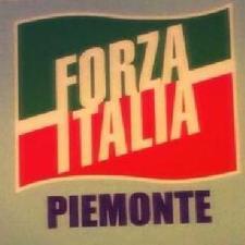 forza-italia_piemonte