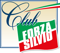 LogoClub-Forza-Silvio