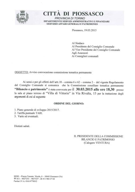 20150330_commissione bilancio